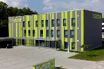 Passive House Premium in Bavaria